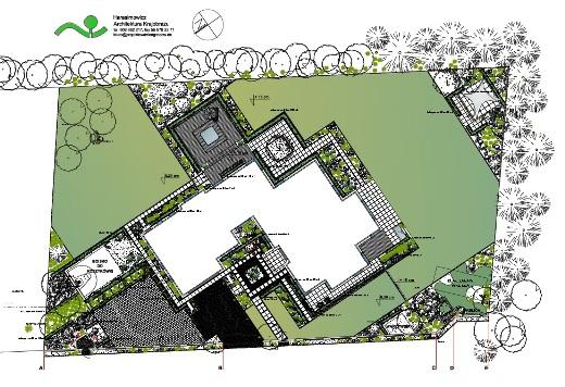 harasimowicz architektura krajobrazu projektowanie ogrodów TORUŃ BYDGOSZCZ WŁOCŁAWEK INOWROCŁAW OGRODY PROJEKTY