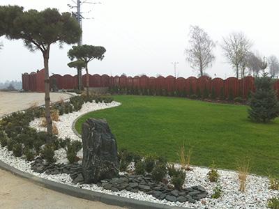 ogrod-na-wzgorzu