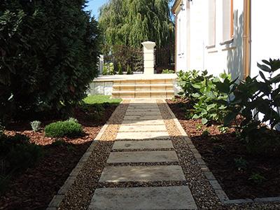 ogrod-przy-willi