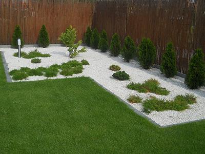 ogrod-w-stylu-minimalistycznym