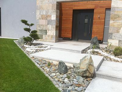 ogrod-w-stylu-nowoczesnym