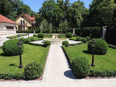 ogrod-w-stylu-rezydencjonalnym