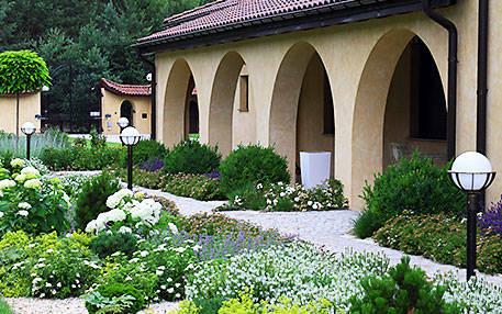 ogrod-w-stylu-romantycznym